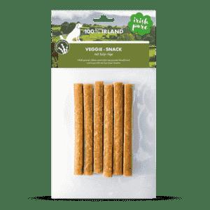 Getreidefreie Hundesnacks