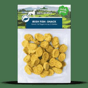 products-irish-pure-cod-nuggets-sack_mini_AS_1024x1024_88d40fd9-d299-407d-a0dc-0daaf0c4c414