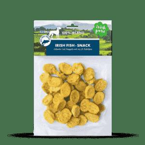 Hunde Fish Snacks Bestellen