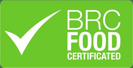 Global Food Standard Zertificat