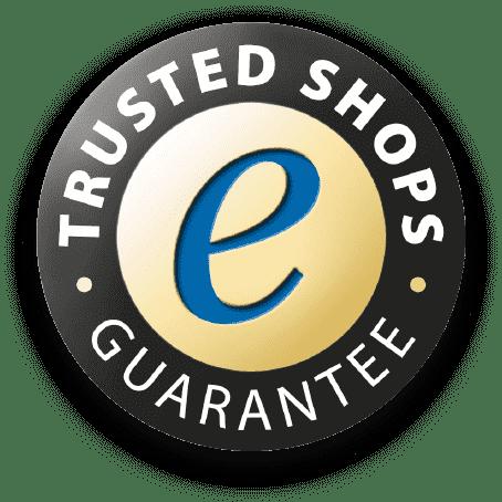 Irish Pure Trusted Shop