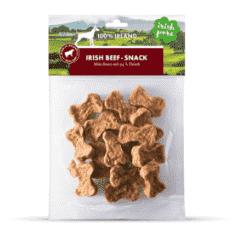 Irish Pure Rind Hundesnack