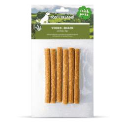 Irish Pure Veggie Hundesnack