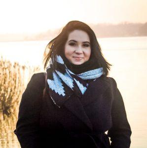 Denise Avellan Tierbedarf