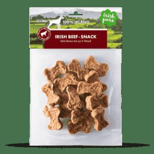Hunde Rinderknochen3