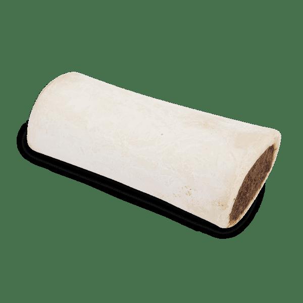 Markknochen für Hunde6