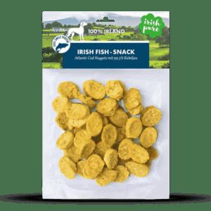 Hunde Fish Snacks Bestellen3